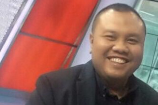 Pengamat : Wajar Nama Susi Pudjiastuti Menguat Sebagai Cawapres Jokowi