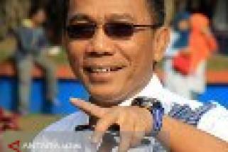 Tunggakan Piutang Pajak Kota Malang Kedaluwarsa