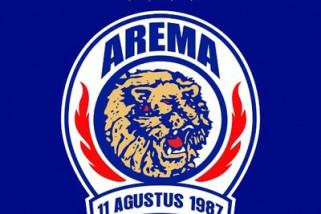 Sriwijaya FC Turun Tahta ke Liga 2 Musim Depan