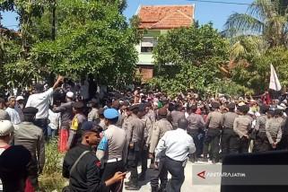 Partisipasi Pemilih Pilkada di Sampang Meningkat