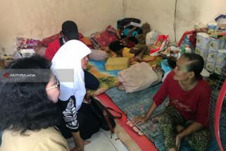 Legislator Prihatin Masih Ada Gizi Buruk di Surabaya