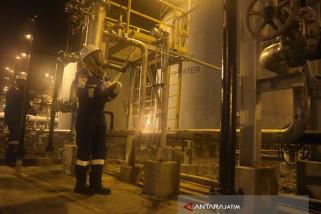 Pertamina EP Asset 4 Jaga Pasokan Gas Gundih