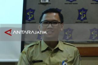 Pemkot Surabaya Fasilitasi Peserta Kongres Internasional UCLG-ASPAC