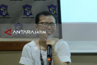 UCLG-ASPAC Implementasikan Pengembangan Ruang Publik di Surabaya