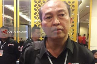 PDIP : Protes Pencoretan Daftar Bacaleg Surabaya Sudah Terlambat