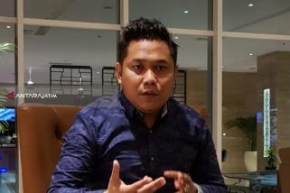 KIPP: Bawaslu Surabaya Paksakan Perkara Pelanggaran Kampanye Caleg PDIP