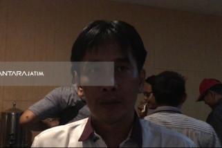 Daftar Pemilih Tetap Pemilu 2019 di Surabaya Bertambah