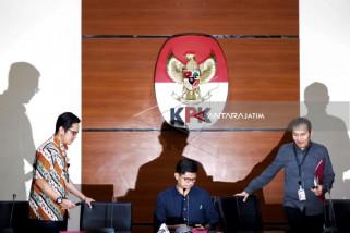 KPK Periksa Inneke Koeherawati Terkait Kasus Suap Sukamiskin
