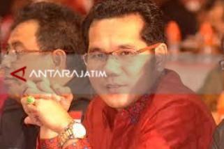 Legislastor FPDIP Surabaya Prioritaskan Pemerataan Jaringan Pipa PDAM