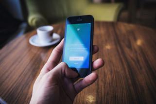 Twitter Lite Kini Hadir di Indonesia