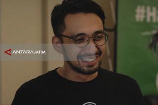 Manajemen Go-Jek Hargai Aspirasi Ratusan Pengemudi Daring di Surabaya