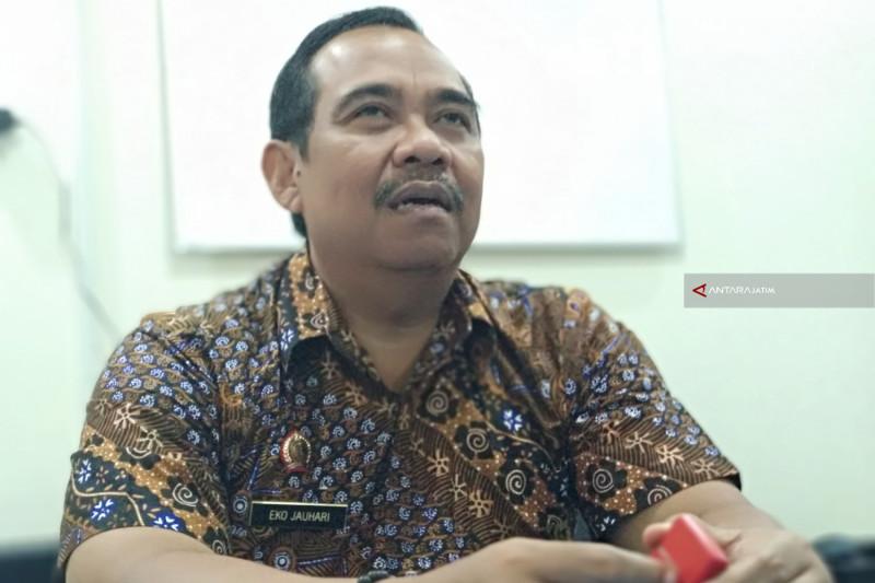 KPK Periksa Dokumen Aset Sejumlah Pejabat Tulungagung