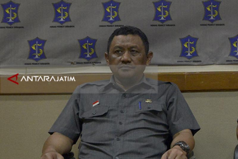 Pemkot Surabaya Nyatakan Bantuan Pembangunan SDN Obel-Obel Lombok Ditunda