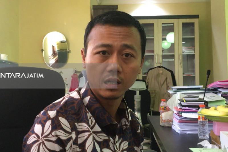 Legislator Minta Pemerintah Kota Surabaya Antisipasi Gempa