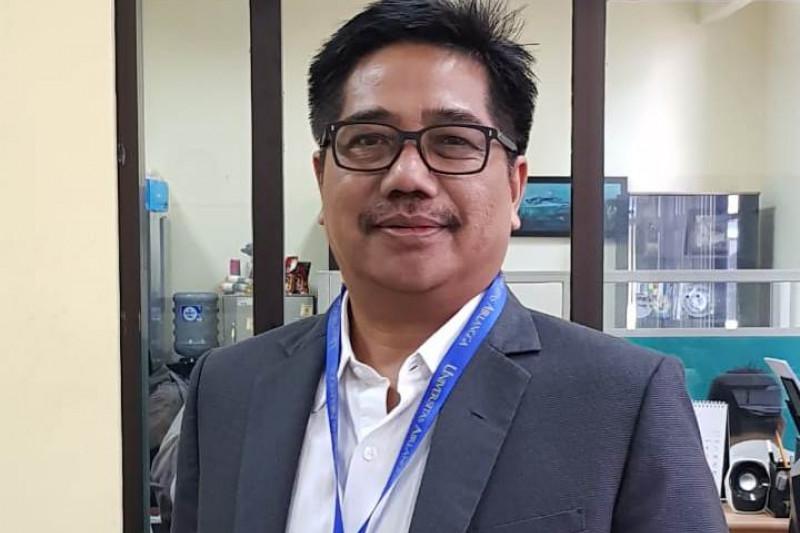 Rekor, Pendaftar Calon Komisioner KI Jatim Capai 405 Orang