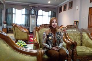 Bupati Faida Tidak Akan Intervensi Kasus Hukum Pejabat Pemkab Jember