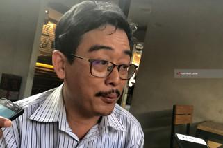 Ingin Perkuat Ekonomi Indonesia, Mantan Dirut PJU