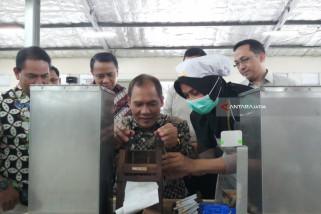 Anggota DPR Minta Cukai Rokok tak Lagi Dinaikkan
