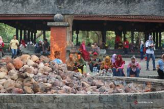 Pemkab Bojonegoro Tunggu Penetapan KCAG Tujuh