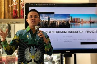 HIPMI : Indonesia Masih Kokoh Hadapi Pelemahan Rupiah