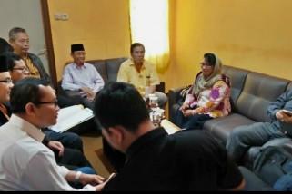 Bacaleg Golkar Klarifikasi Pengaduan Masyarakat ke KPU Tulungagung