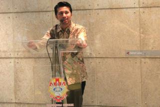 Emil Sebut  Komunikasi Cocok untuk Generasi Milenial