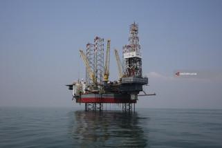 Minyak Naik Didukung Sinyal OPEC Tak Tingkatkan Produksi