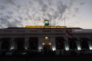 Kapolrestabes Surabaya Siapkan Pemecatan Anggota Terlibat Narkoba