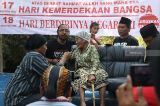 Pelurusan Sejarah Kemerdekaan Bangsa Indonesia