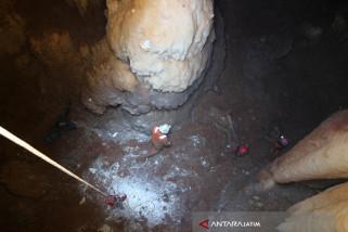 Goa Temuan di Tuban Layak Dikembangkan Jadi Objek Wisata