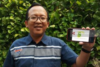 Pelaku Usaha Rintisan di Surabaya Didorong Perkenalkan Diri