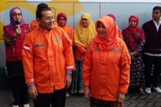 Universitas Brawijaya Kirim Tim Medis untuk Korban Gempa Lombok