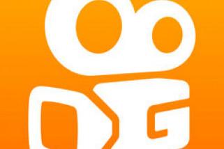 Kwai Go Luncurkan Program Sambut Asian Games