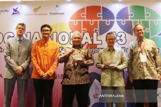 Membangun POKSI Ketenagakerjaan Inklusif di Indonesia