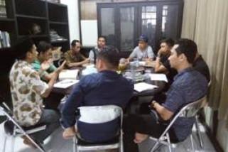 Aktivis Malaysia Gali Pemikiran Pemuda Muhammadiyah di UMM