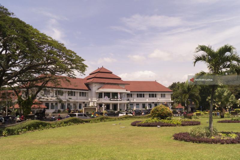 Mematangkan Kota Malang Sebagai Destinasi Wisata