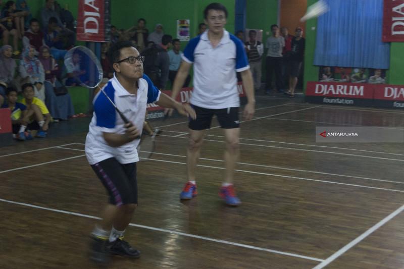 Pembangunan Pusat Olahraga Kota Malang Terhambat Lahan