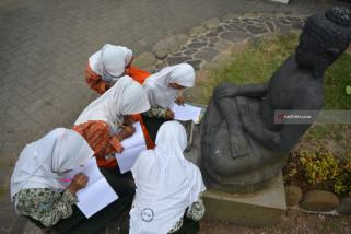 Belajar Sejarah Melalui Museum