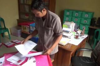 Tiga Caleg Tetap DPRD Ngawi Berasal dari Birokrasi