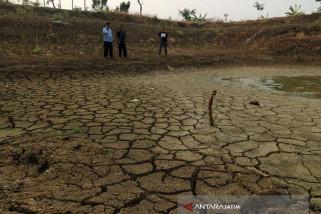 Bojonegoro Diprakirakan Masuk Musim Hujan November