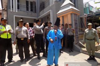 LSM Desak DPRD Situbondo Segera Sahkan Perubahan Anggaran