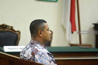 KPK Sita Aset dan Dokumen Kasus TPPU Bupati Mojokerto Nonaktif