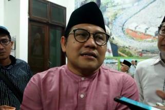 NU Perlu Jembatani Masalah Ustadz Abdul Somad