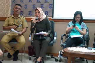 Pemkot Surabaya Siapkan Berbagai Macam Hiburan Bagi Peserta UCLG -ASPAC