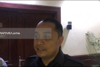 Proyek Pemasangan Box Culvert Manukan-Kandangan Surabaya Dilanjutkan