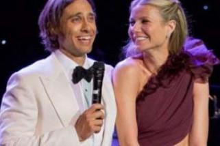 Gwyneth Paltrow akan Menikah Akhir Pekan Ini