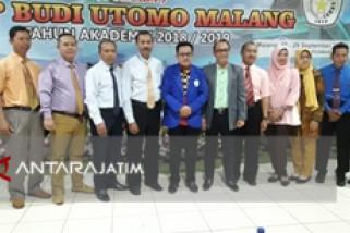 Wali Kota Malang: Pemkot Siap jadi Laboratorium