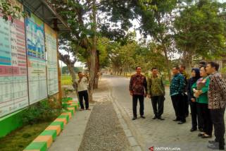 Enam Desa di Bojonegoro Belum Ajukan Pencairan Dana Desa