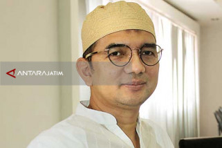 Mantan Dirut : PDPS Surabaya Mestinya Sudah Jadi PT