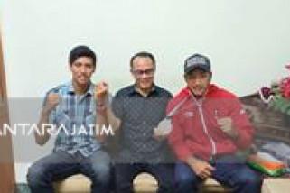 Peraih Perak Asian Games Ditunggu S2 di
